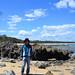 East Cape 15