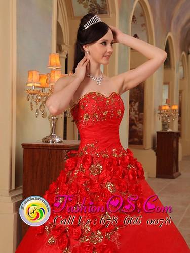 Bowtie Dresses quinceanera in Pompano Beach FL | pageant ...