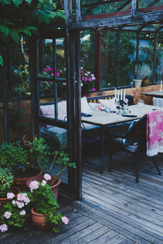 Mellby Klockargård | Cashew Kitchen