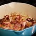 Tasty Kitchen Blog Fully Loaded Baked Potato Soup 02