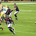 2012-10-14 - Texans Vs Packers-426