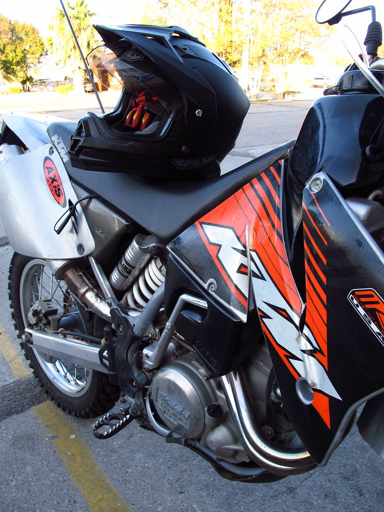 Ktm  Xc F For Sale