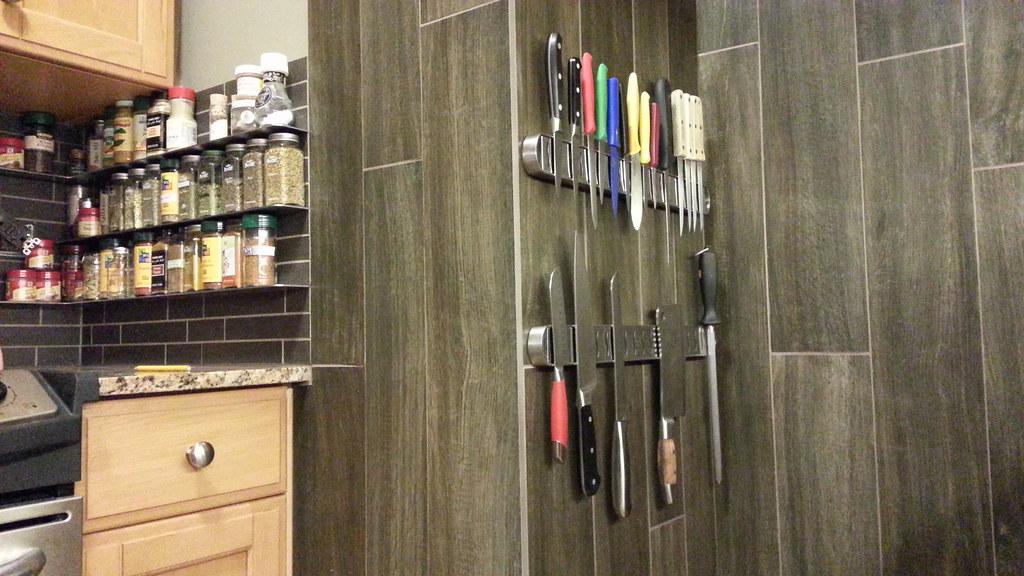 Kitchen Remodel In Stamford Ct