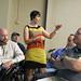 BikeDFW Meeting