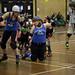 Roller Derby 080