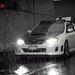 STi Rain shot
