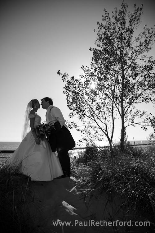 St Joseph Michigan Wedding Photo Wedding Veranda At The W Flickr
