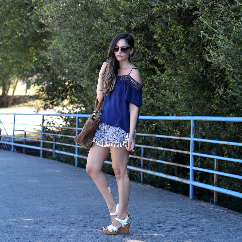 zara_ootd_outfit_lookbook_street style_shein_08