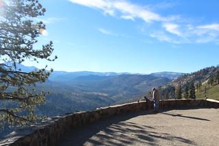 YosemiteGlacierPoint-2
