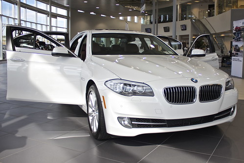 2013 bmw 528i xdrive sedan don 39 t forget to order you ticke flickr. Black Bedroom Furniture Sets. Home Design Ideas