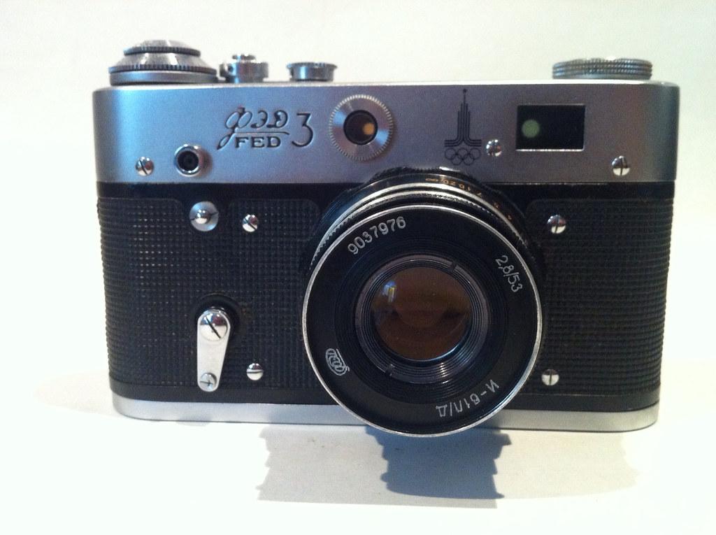 Leica Entfernungsmesser Vergleich : Leica disto d laser entfernungsmesser distanzmesser