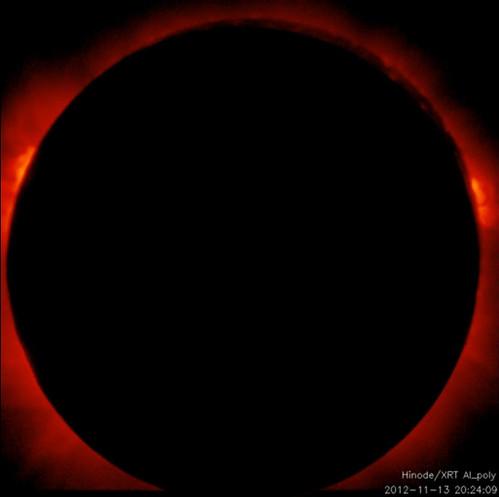 lunar eclipse space center - photo #12