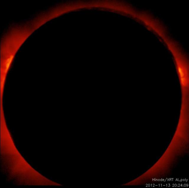 nasa visible solar system - photo #49