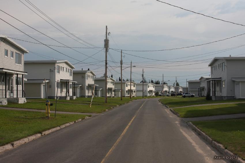 Hotels In Goose Bay Nl