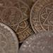 Moroccan Francs