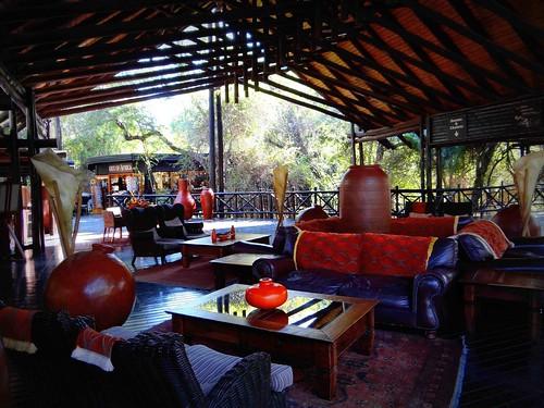 Protea Hotel By Marriott Walvis Bay Walvis Bay Namibia