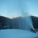 Snowmaking 12.12