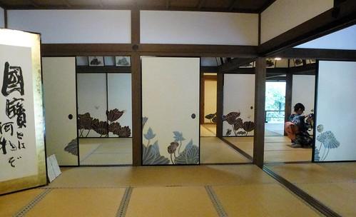 jp16-Kyoto-Shoren-in (6)