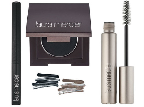 laura mercier 39 art deco muse collection 39 graphic liquid ey flickr. Black Bedroom Furniture Sets. Home Design Ideas