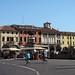 Padova juil 09 331