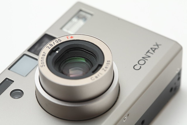 IMG_1474contax-t3