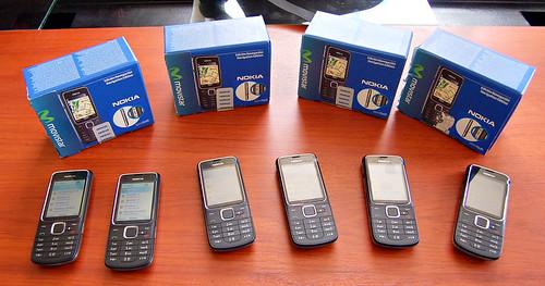 Celulares para bot n de seguridad tel fonos celulares for Ministerio de seguridad telefonos internos