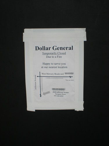 """dollar general essay Here is a list of scholarships with no essays many people are looking for """"no essay"""" contests when it comes to finding college grants and scholarships the."""