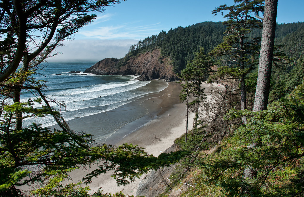 map of the oregon coast with 8222259635 on ViewImage also Followme Tandem Coupling as well 6887823804 moreover 7319780 moreover Tillamook 20Bay.