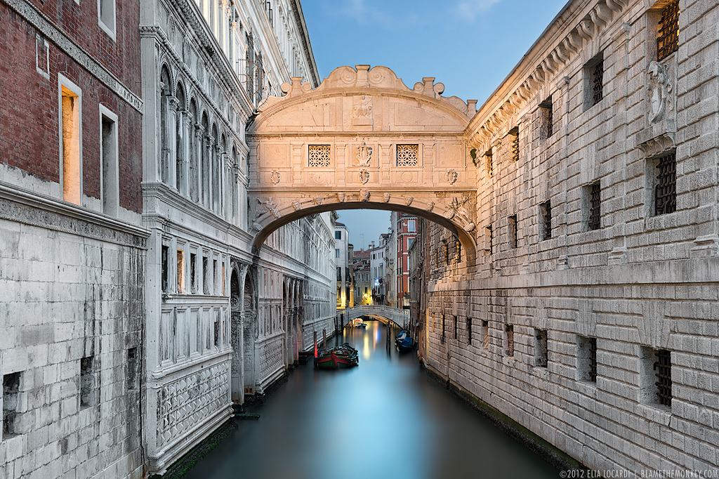 ponte dei sospiri the bridge of sighs venice italy flickr. Black Bedroom Furniture Sets. Home Design Ideas