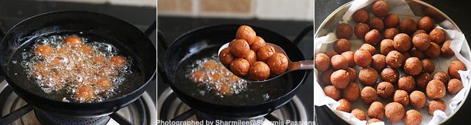 Vella Seedai Recipe - Step2