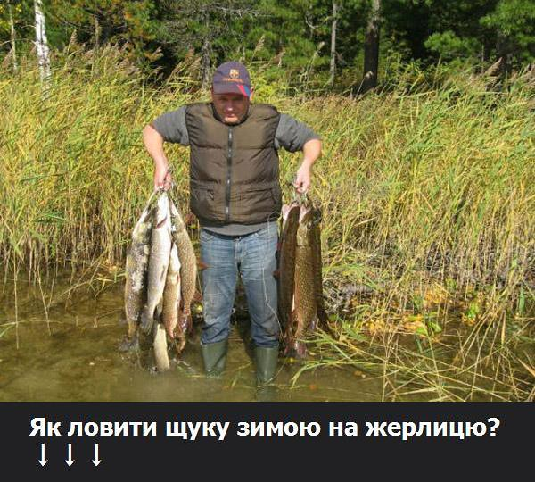платная рыбалка подводные камни