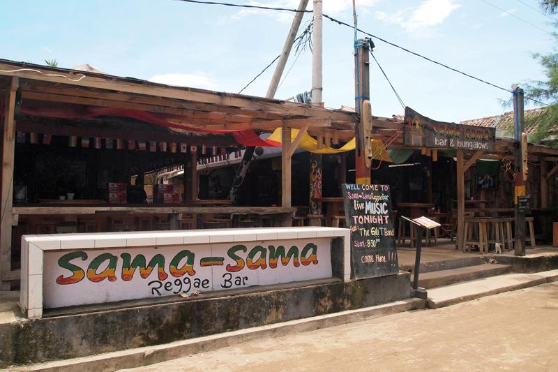 Gili_Islands-Must_Dos-Sama_Sama