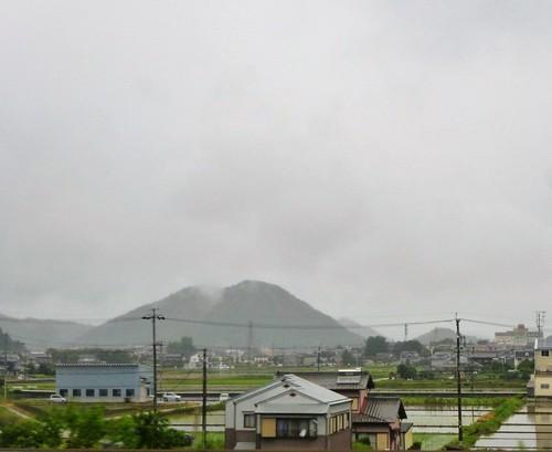 jp16-Bus-Takayama-Nagoya (14)