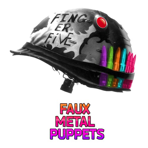 F5_faux_metal_puppets | by datadub