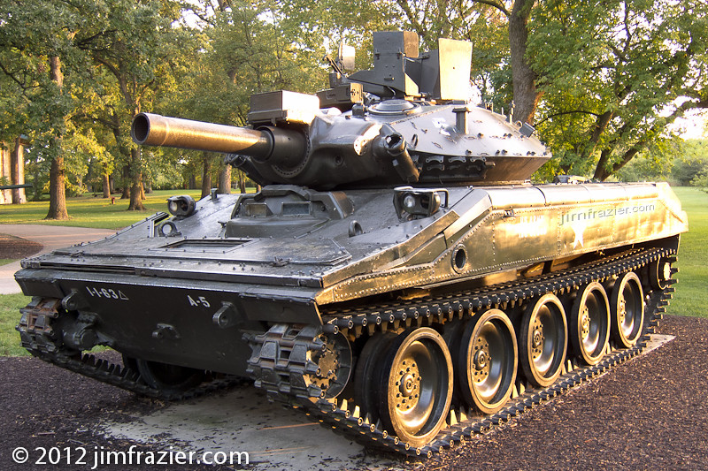 forum world of tanks