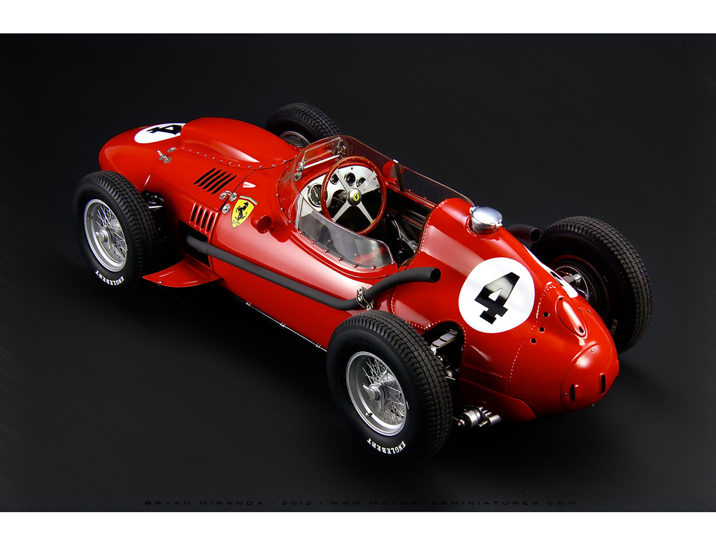 Ff E D F B on Alfa Romeo V6 Engine