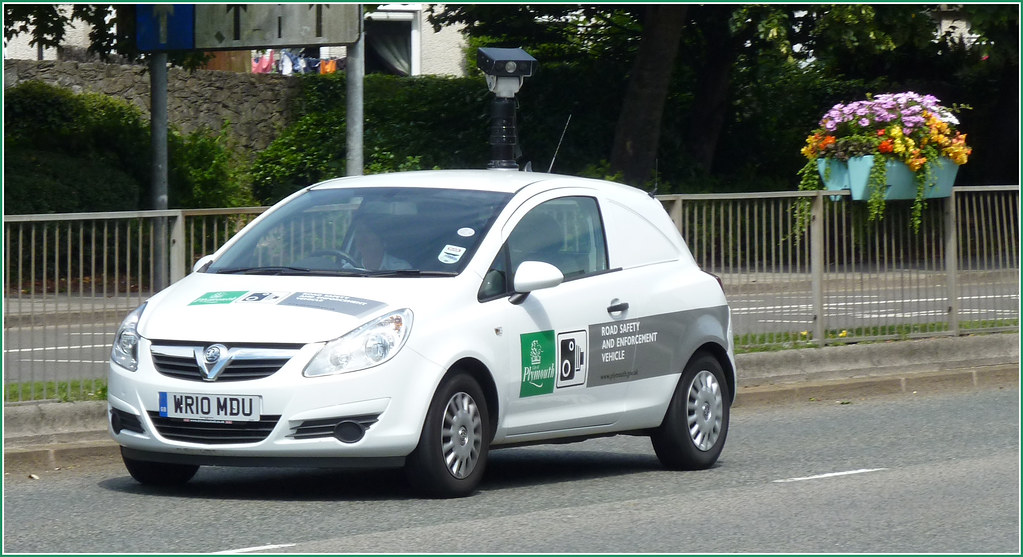 Mobile Car Ac Service