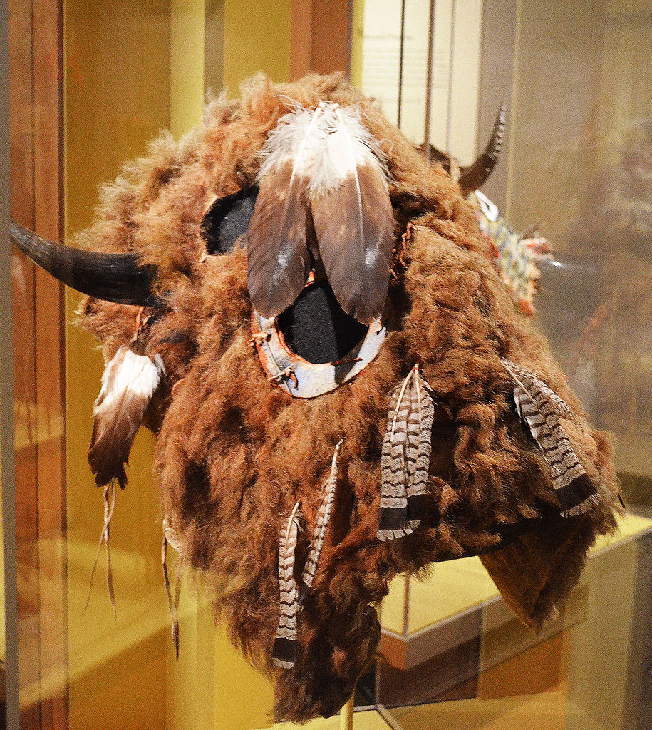 Image Result For Native American Masks