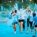 Melbourne Color Run 2012