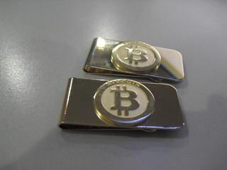 Don Harrold Bitcoin
