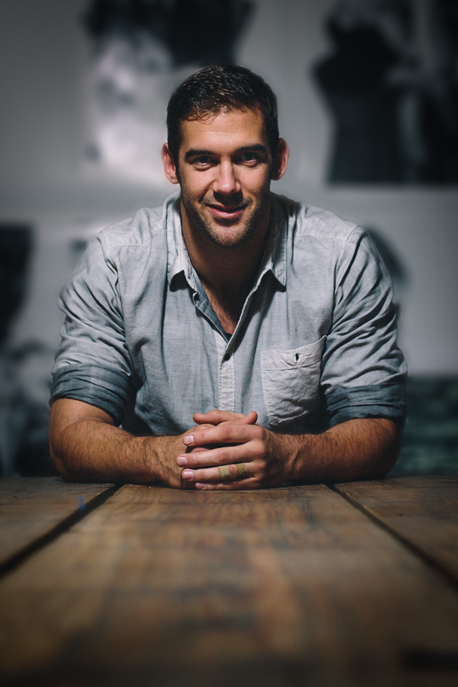 lewis howes 1 lewis howes lewis howes flickr