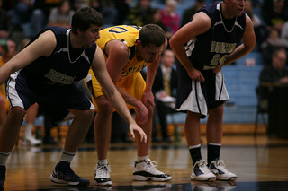 IMG_2009 | by Gustavus Athletics