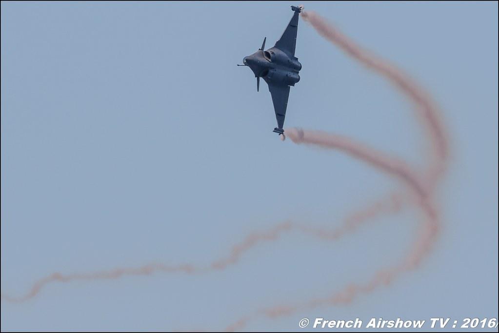 Rafale Solo Display , Dassault rafale , armée de l'air ,Toulon Airshow 2016 , Meeting Aerien toulon 2016 , lens Canon