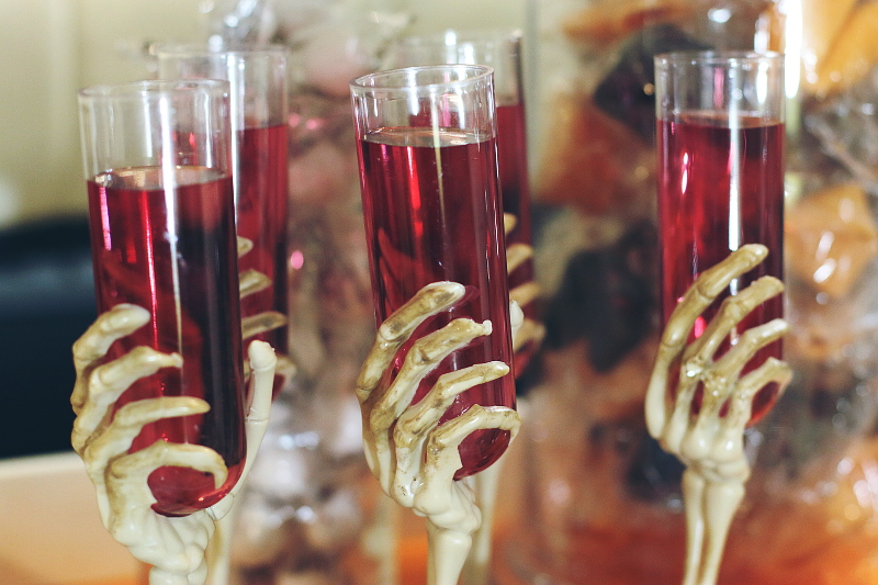 skeleton-hand-glasses-flute-drink-6