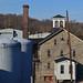 Melvale Distilling Co. Building