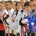 opening_ceremonies7