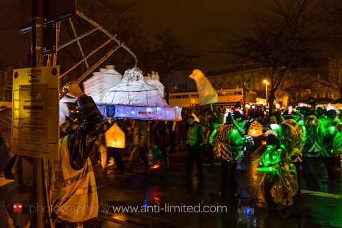 2012_11_valleyoflights_todmorden-23.jpg | by anti_limited