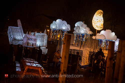 2012_11_valleyoflights_todmorden-34.jpg | by anti_limited