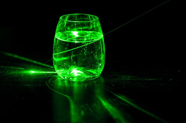 laser holz glas wasser laser wood glass water flickr photo sharing. Black Bedroom Furniture Sets. Home Design Ideas