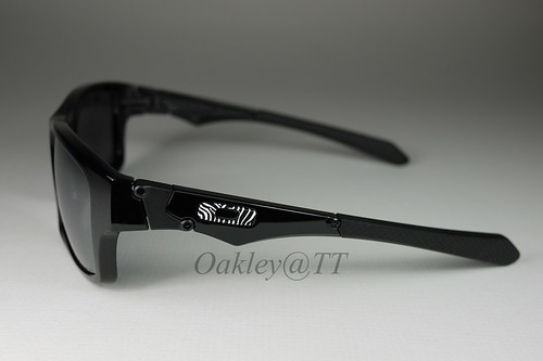 81cdc50c214 Oakley Jupiter Squared Jordy Smith
